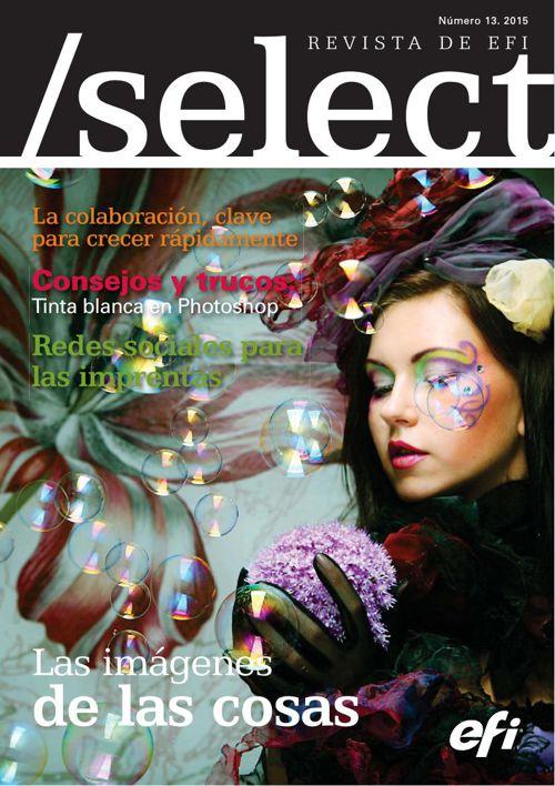 1. EFISelect15Q2ITFlipS print