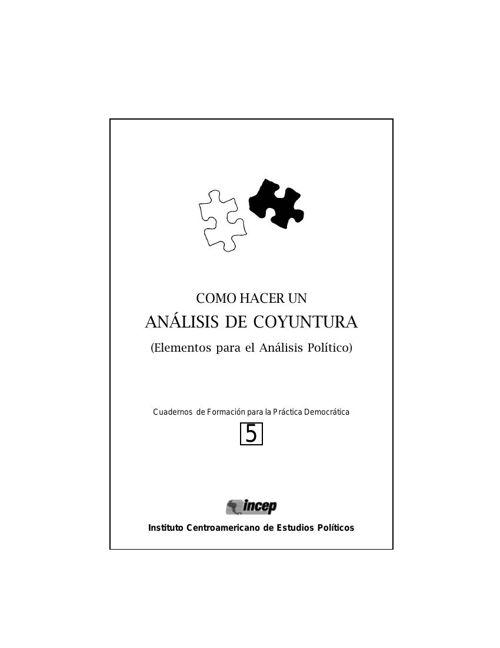 AnalisisCoyunturaINCEP._Helio_Gallardo