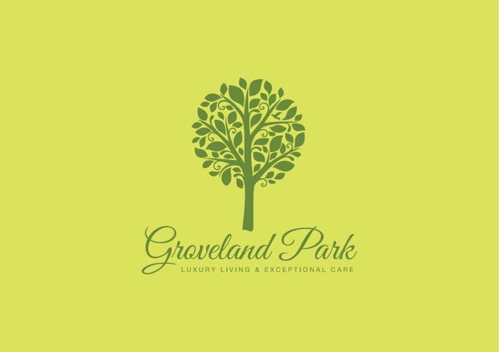Groveland Park - online brochure - 2013