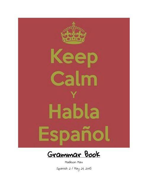 GrammarBook (2)