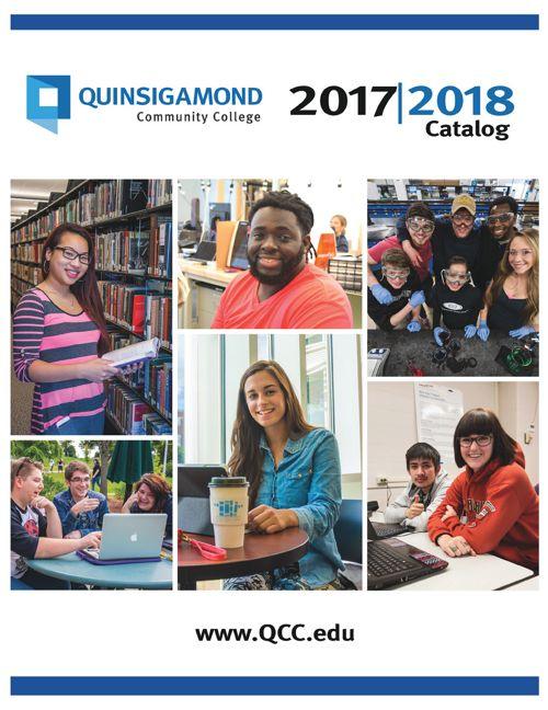 2017-2018 catalog