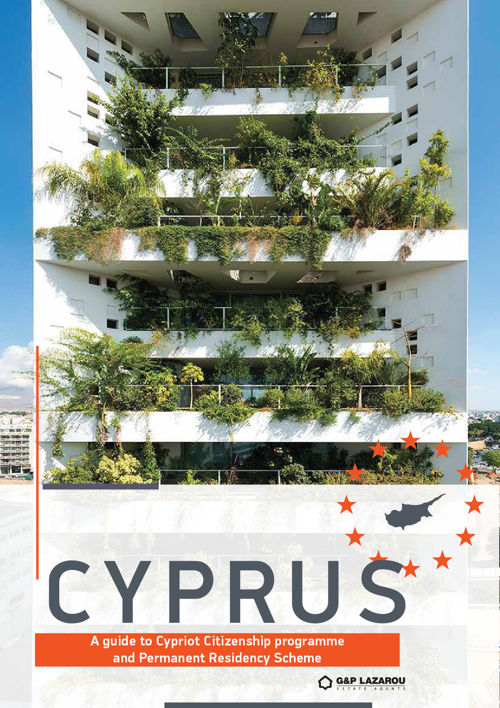 A guide to Cypriot Citizenship programme