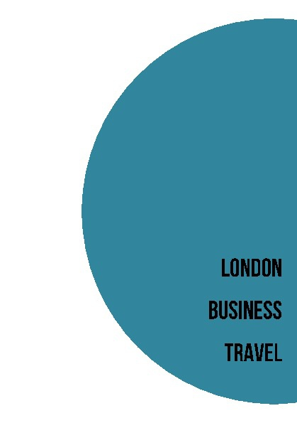 London Business Travel
