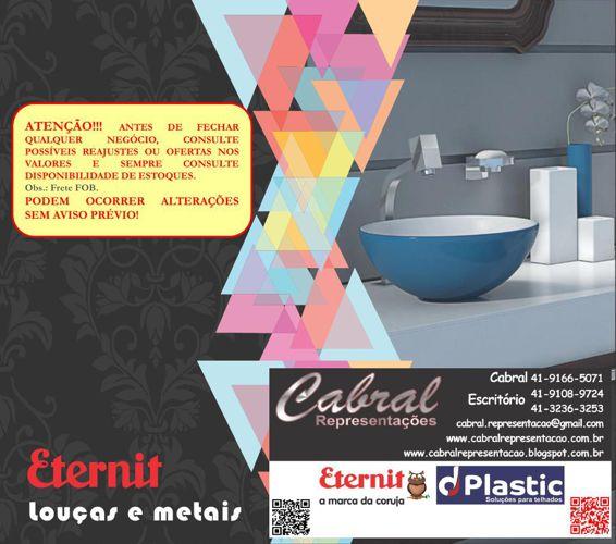 Folder eletronico eternit 2015 06 18