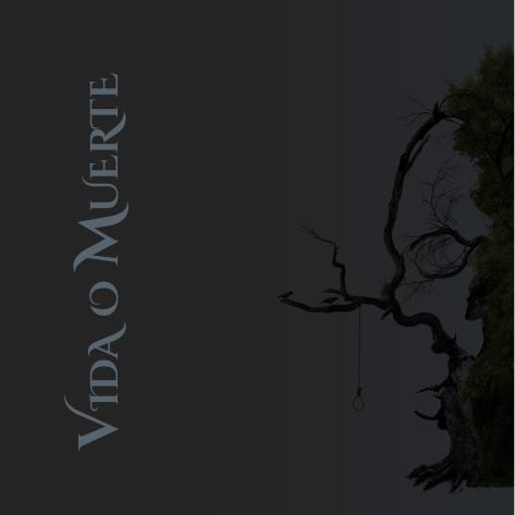 Cancionero Digital WolfanG - Vida o Muerte