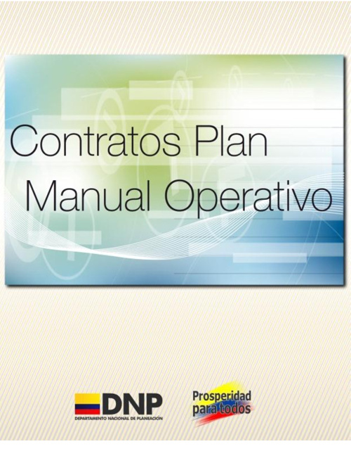 Copy of contrato plan