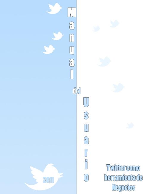 Twitter Como Herramienta de Negocios