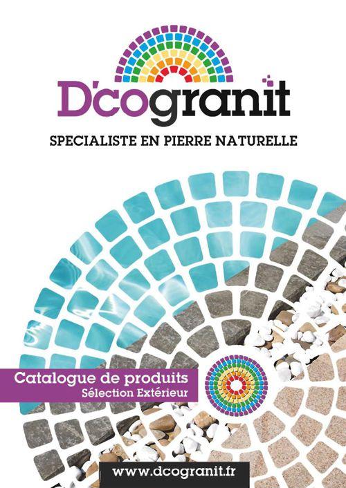 catalogue-dcogranit-online