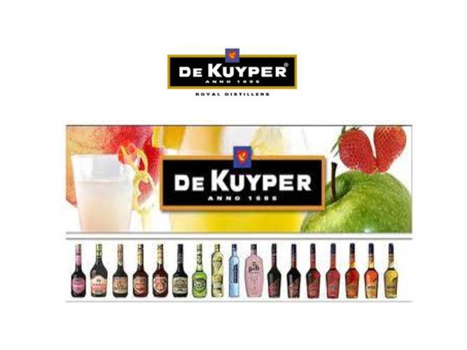 D'Kuyper