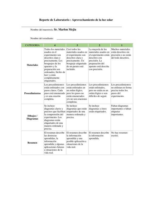 RUBRICA DE EVALUACION DIPLOMADO COMUNICACION