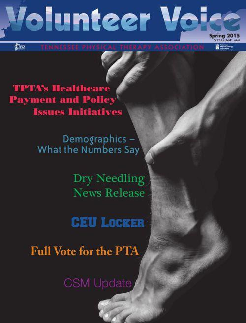 2015 TPTA Vol Voice