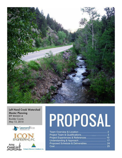 LRE_Proposal_LHCWatershed_6068_14