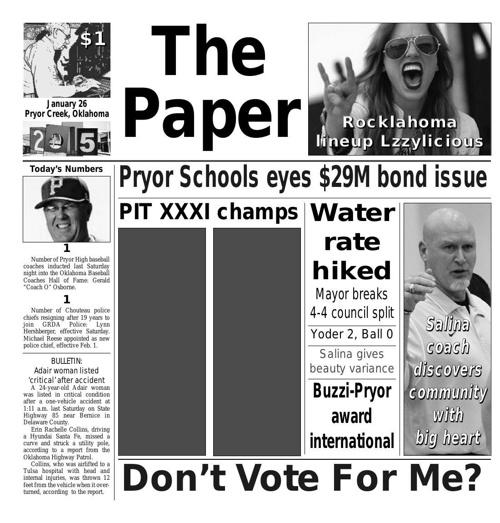 thepaper2215