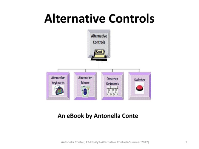 AlternateControls-OnScreenKeyboards