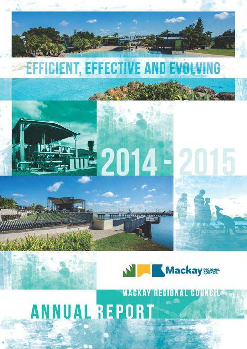 MRC Annual Report 2015 HQP optimised