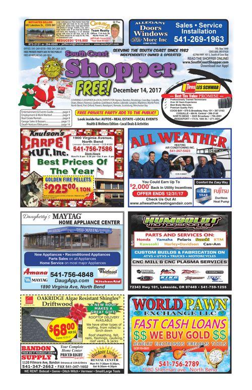 South Coast Shopper e-Edition 12-14-17f