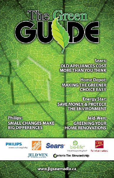 The-GreenGuide