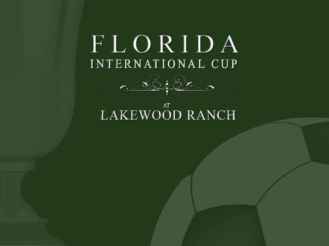florida international cup trial2