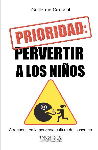 Prioidad FIN