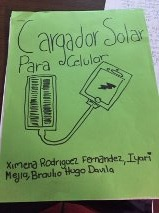Copy of Copy of cargador solar