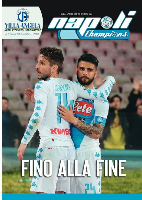 APRILE 2017_champions_STAMPA