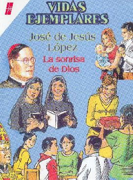 Copy of López y González