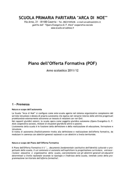 POF 2011-13