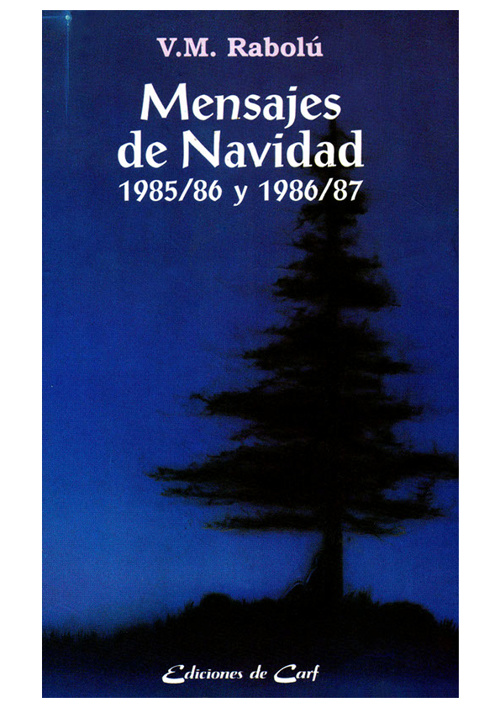 mensaje_de_navidad86-86-87