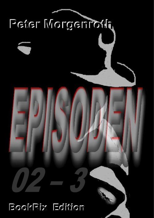 EPISODEN 02 - 03