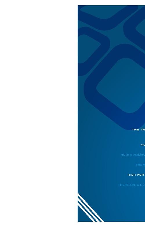 ECS Brochure