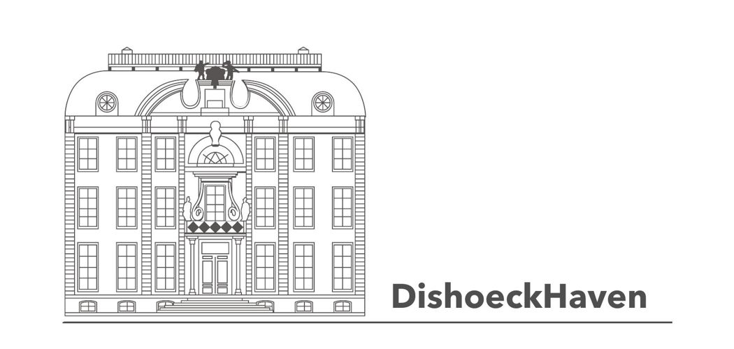 DishoeckHaven
