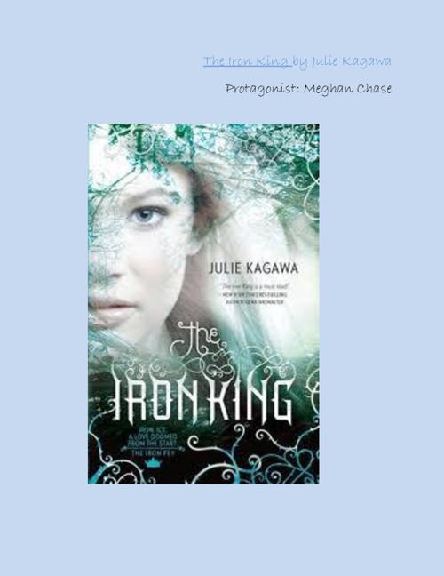 Lauren's Alpha Bio Book
