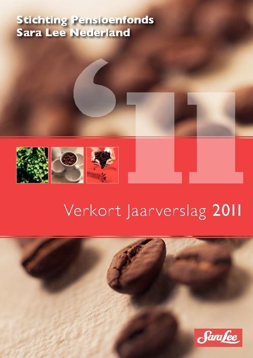 sl 2011 v2