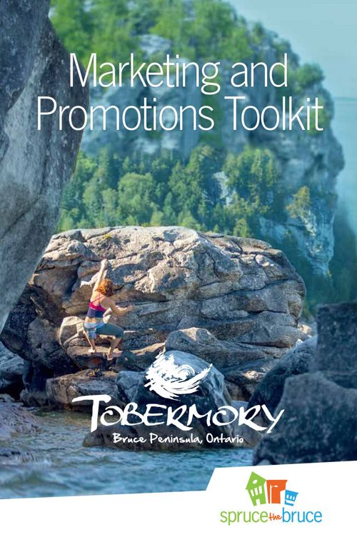 STB-Tobermory-Marketing and Promotions Toolkit