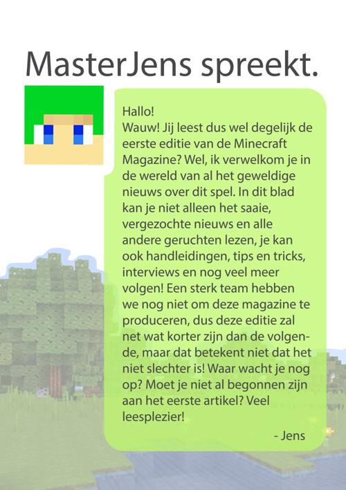 MinecraftMagazineB1D1