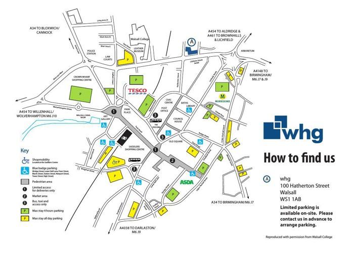 whg_Location_map