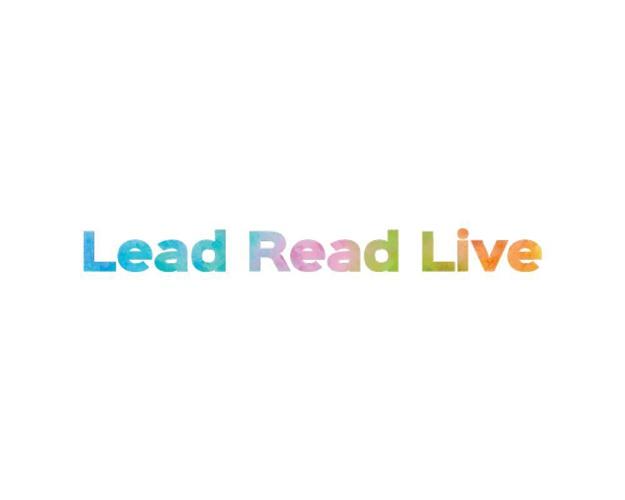 LRL-VisionProspectus-Booklet