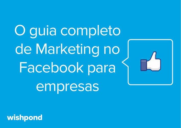 E-Book facebook-marketing-para-empresas