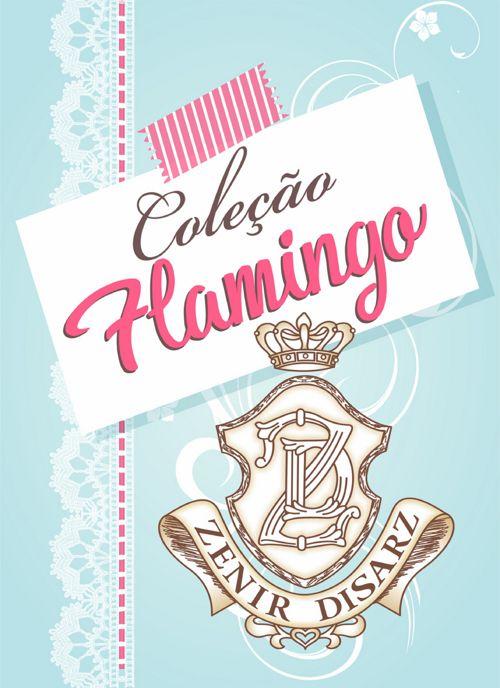 Flamingo catalogo