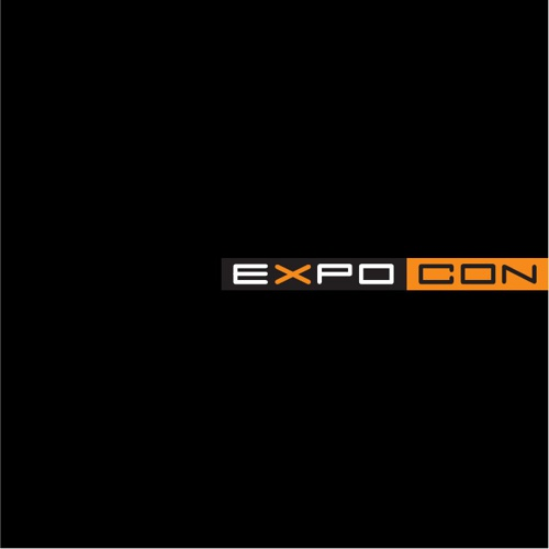 New Digital Portfolio Expocon
