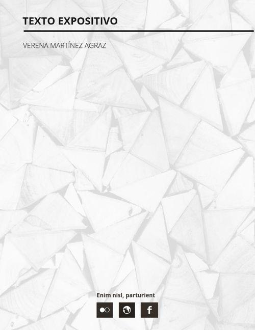 12) Verena Martínez Agraz 2ºD-1 Texto expositivo