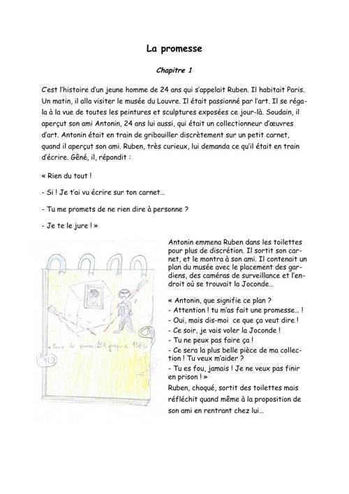recit24-chapitres1-2-3-4
