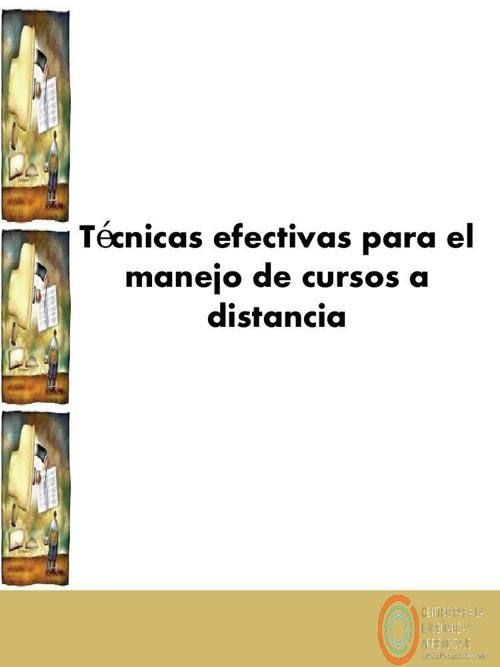 presentación ctl 140