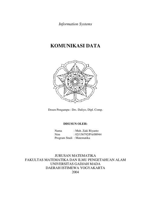 Copy of elektronika