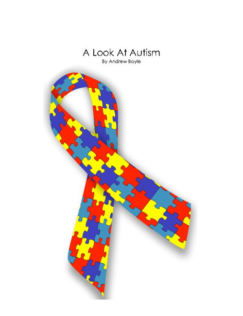 A Look At Autism