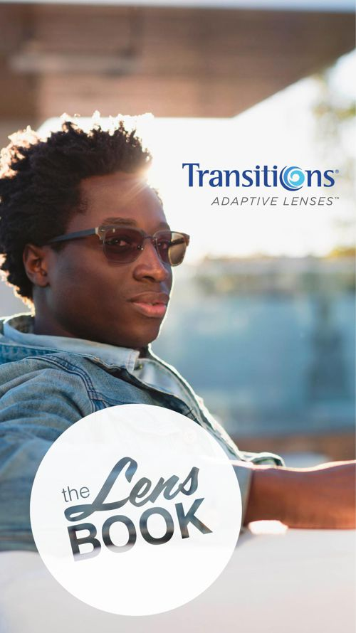 Transitions_LookBook_Mobile_750x1334px