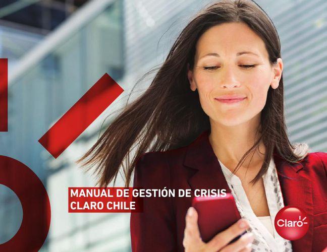 manual_Claro_v3