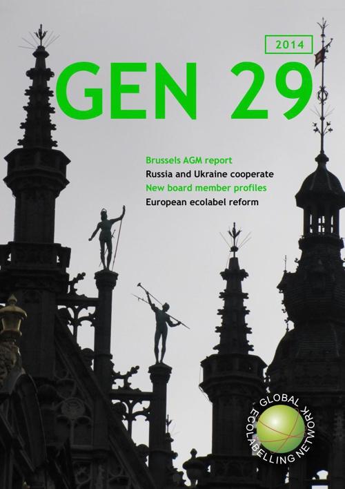 GEN 29