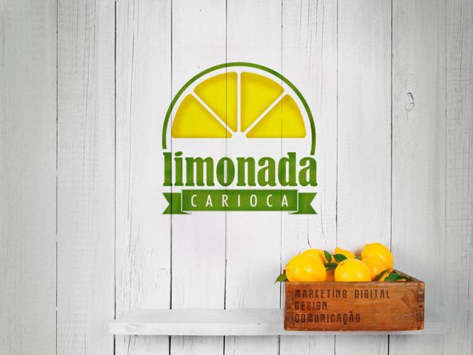 LIMONADA CARIOCA CONSULTORIA DE MARKETING