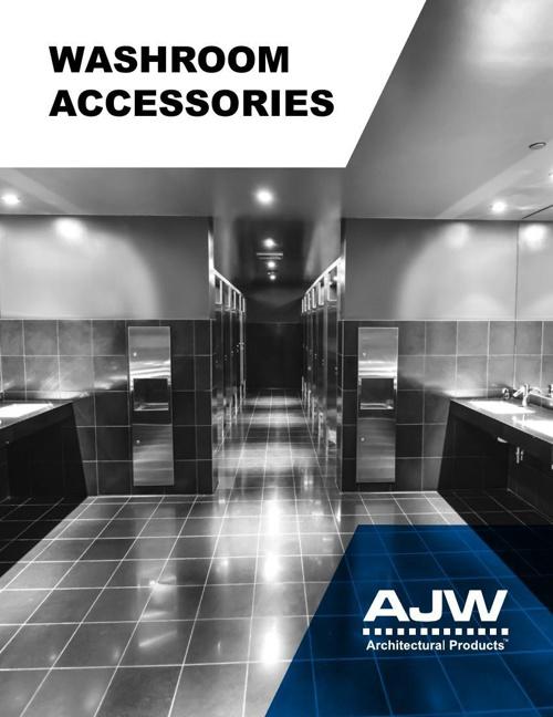 AJW_WashroomAccessories_Web